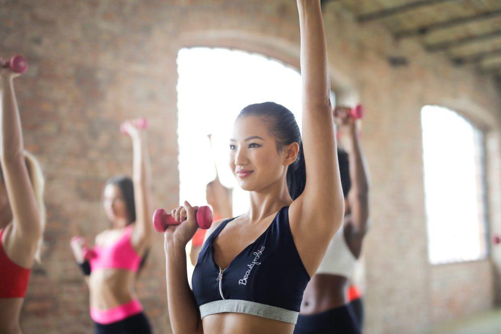 Healthy Living: 7 Helpful Benefits ofExercise
